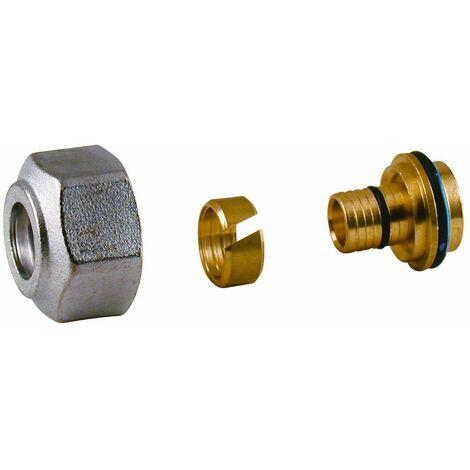 R179 - Adaptateur - alésage - R179 NF 12X16X13