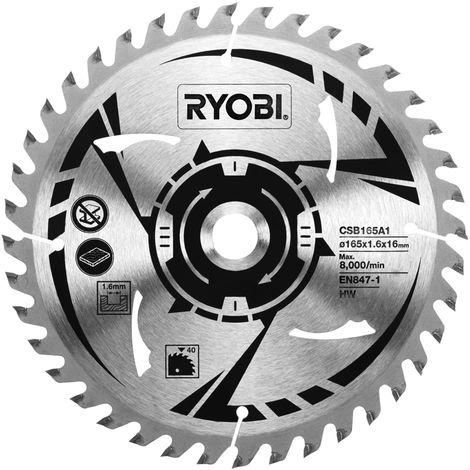 R18CS-0 ONE+ Circular Saw