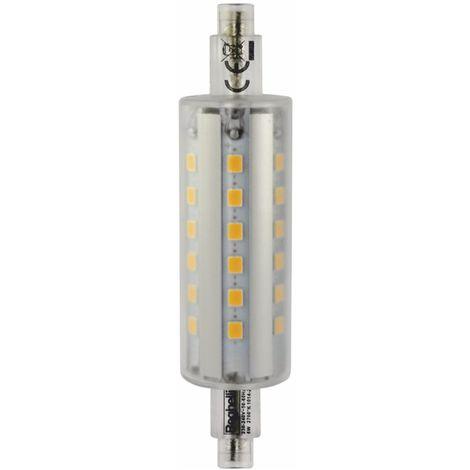R7S LED 10W 4000K - BEG 56139