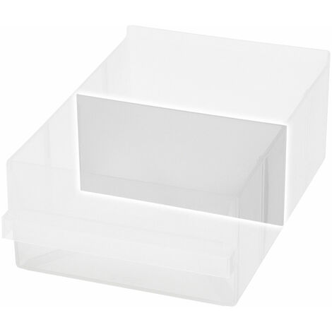 "main image of ""150 Series Drawer Dividers"""