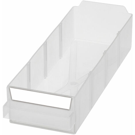 Raaco 107792 Label For Drawer 250-01 - Pack of 24