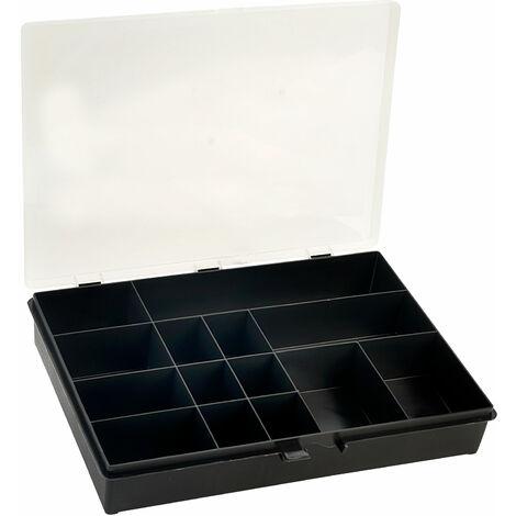 Raaco 107914 Classic Assorter Box - BOX 14