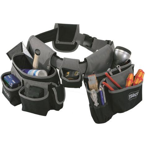 Raaco Boîtes à outils TOOLBELT STANDARD