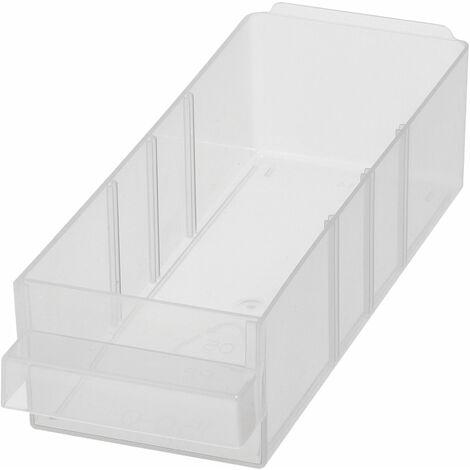 Raaco Storage cabinet accessories