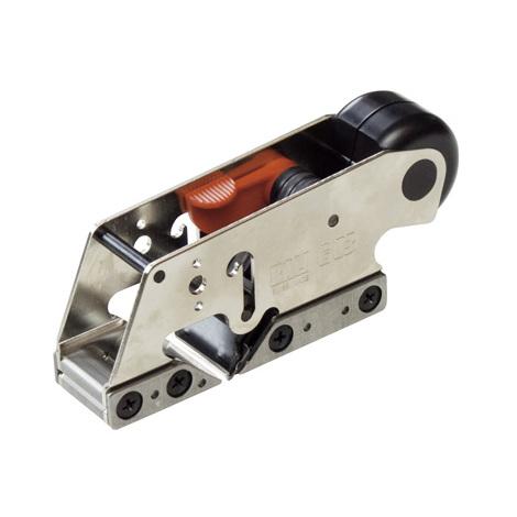 Rabot Guillaume professionnel RALI G03 à utiliser à 1 ou 2 mains