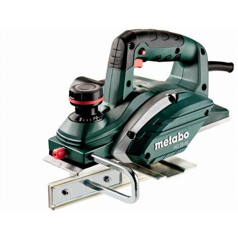 Rabot HO 26-82 Coffret Metaloc - 602682700