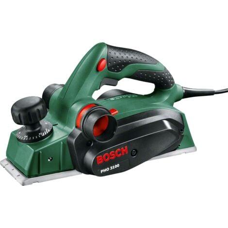 Rabot Bosch - PHO 3100