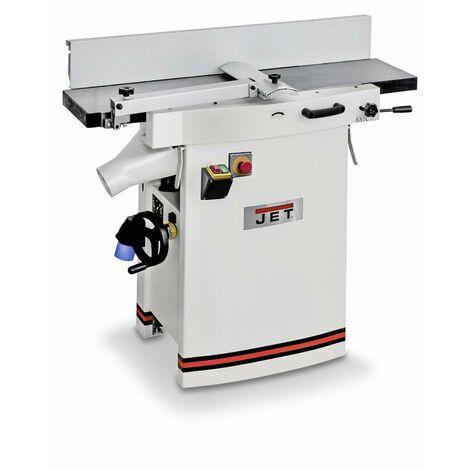 Raboteuse dégauchisseuse 400V 2.65kW 256 mm PROMAC - JPT 260-T