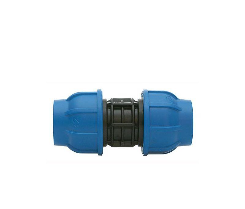 2 PC 1k1 1,1k 5/% 5w carico ad alta resistenza filo resistenza cemento assiale