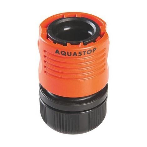 Raccord Aquastop Claber