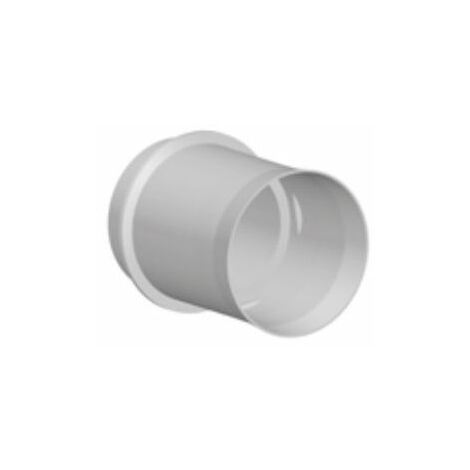 Raccord caisson Optiflex / Flexigaine