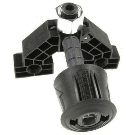 Raccord Cote Refoulement K5 90024120 Pour NETTOYEUR HAUTE-PRESSION