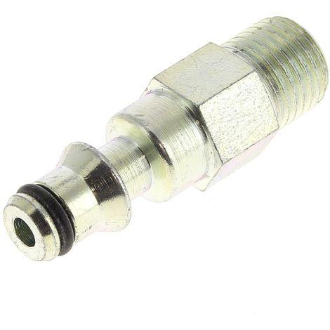 Raccord de flexible pour Nettoyeur haute pression Einhell, Nettoyeur haute pression Lavor