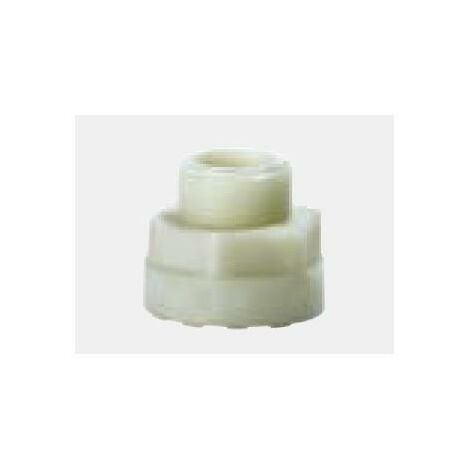 Raccord diélectrique pour CEE Nylon 3/4 - ARISTON 3018071