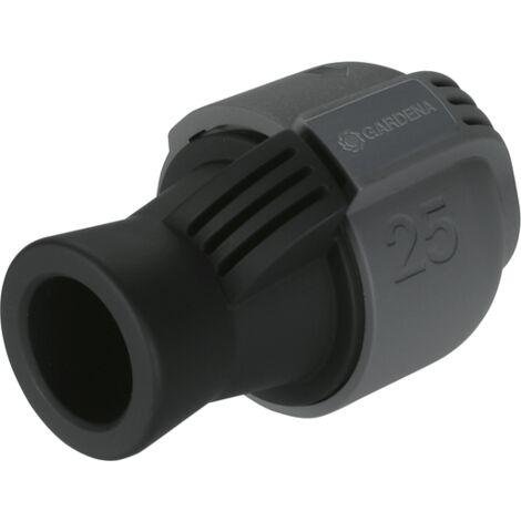 Raccord Gardena système Sprinkler 02761-20