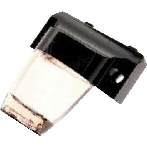 Raccord pied (ABA73808206) Télévision LG