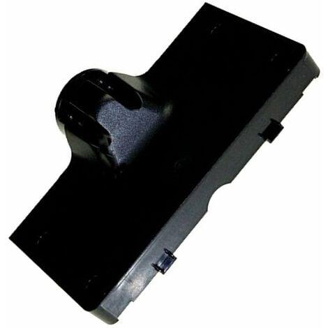 Raccord pied (ABA74429212) Télévision LG