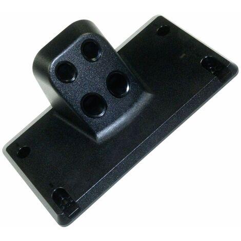 Raccord pied (MAZ63706101) Télévision LG