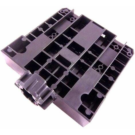 Raccord pied (MJH40310801) Télévision LG