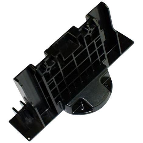 Raccord pied (MJH61880202) Télévision LG