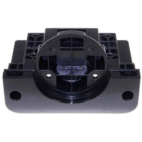 Raccord pied (MJH61890803) Télévision LG