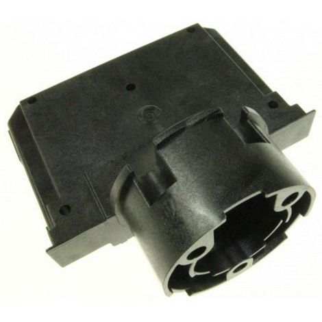 Raccord pied (MJH62255802) Télévision LG