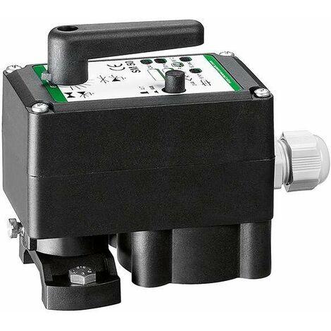 Raccord télescopique pour vannes et détendeurs pour radiateurs Caleffi 381302-381402