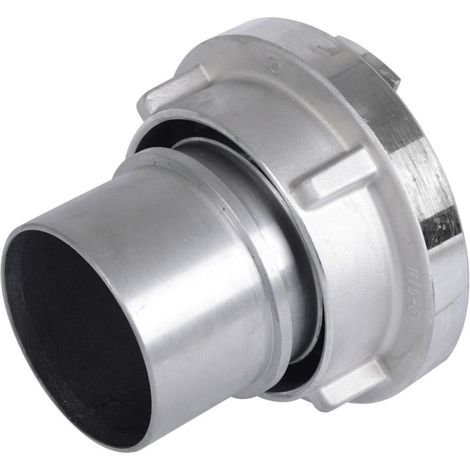 Raccord tuyau aspiration 52-C, 50mm, DN50
