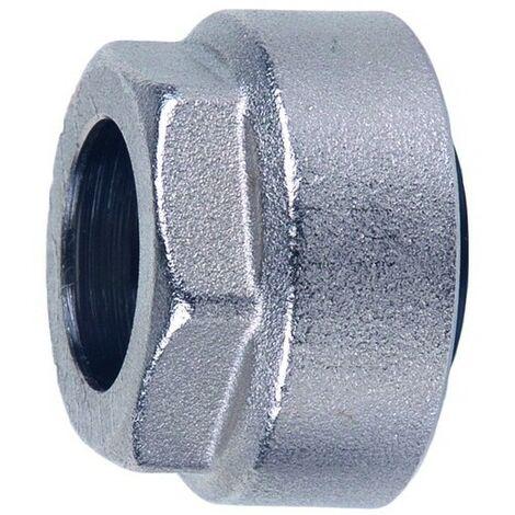 Raccords pour tube PER - 12x1,1mm
