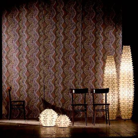 Racine > Accueil > Luminaire Design > Luminaires d'intérieur > Lampadaires