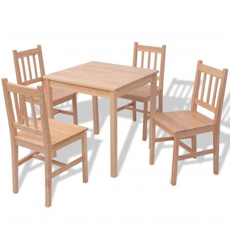 Racine > Accueil > Meubles  >  Ensembles de meubles  >  Meubles de salle à manger
