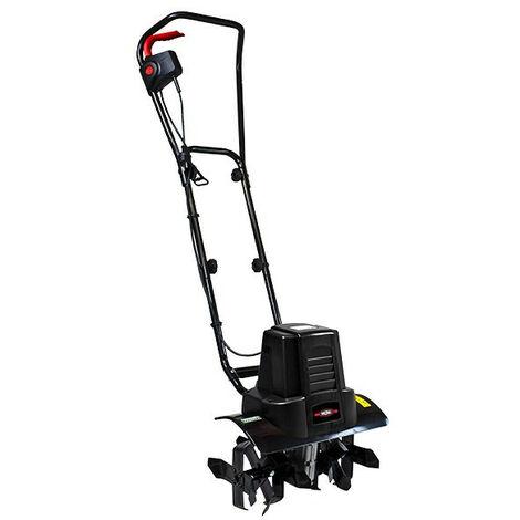 RACING Motobineuse électrique 1400W RAC1440ET