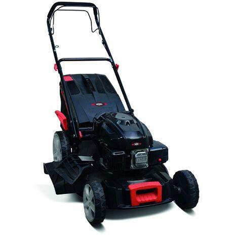 Racing Self-Propelled Petrol lawn mower 139 cm³ 45.6 cm - RAC4660PL-1