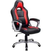 Racing Sport Swivel Office Chair