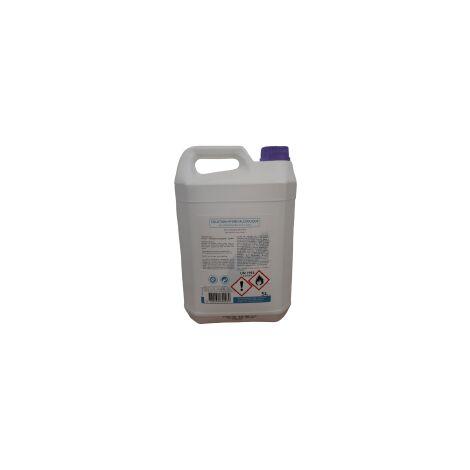 RACLETTE PLASTIQUE SPECIAL EPOXY 27CM - GAMME RACLETTES - TALIAPLAST