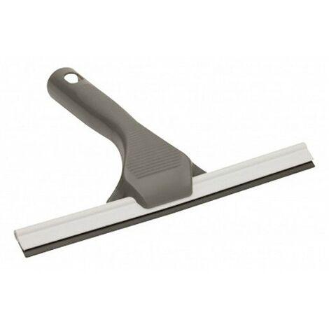 Raclette Vitre 25cm 59751 - NO NAME