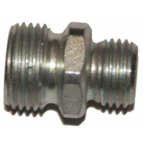 RACOR ADAPTADOR MATO 1/4X3/8 GAS
