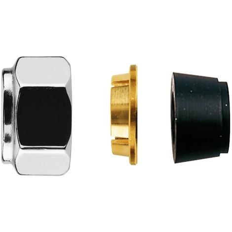 Racor mecánico para tubos en cobre Arteclima 721LS