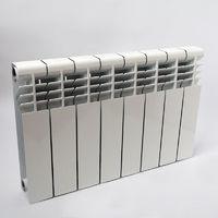 Radiador de aluminio BAXI DUBAL 45