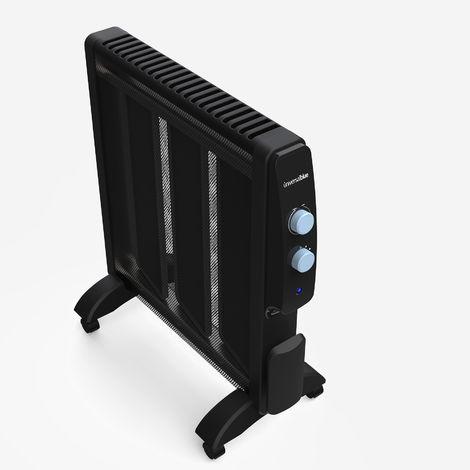 Radiador de mica de 1500W UNIVERSAL BLUE UMICA1500-19