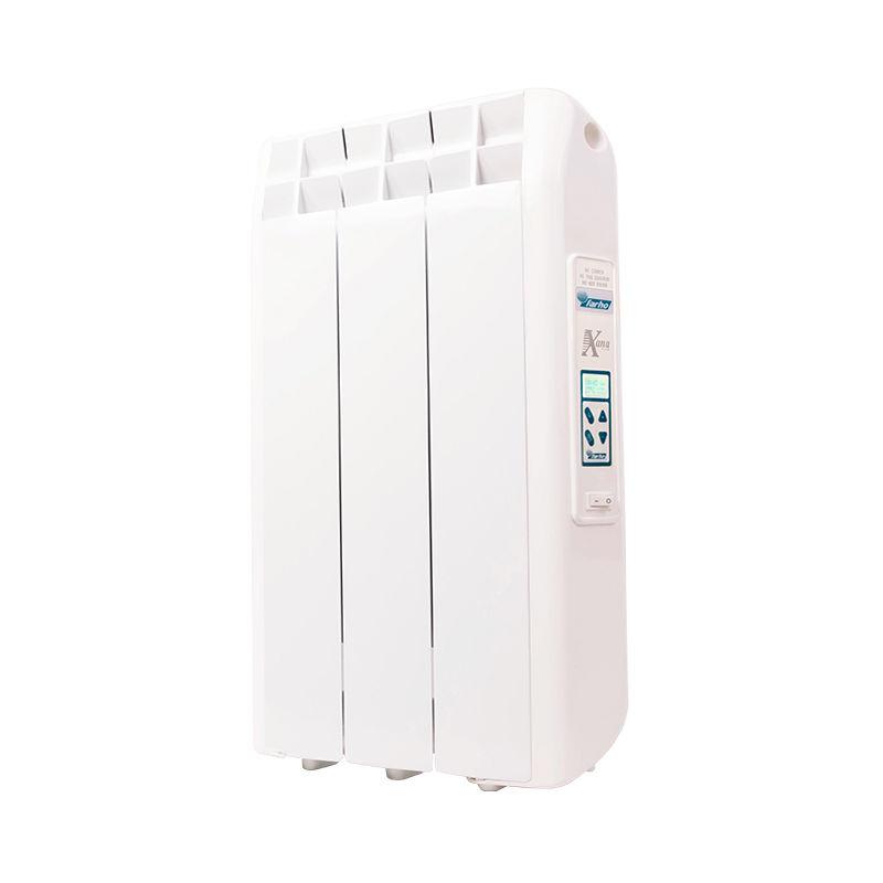 Radiador Eléctrico Bajo Consumo Farho XP 330W 3