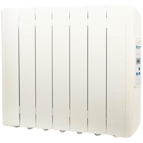 Radiador Eléctrico Bajo Consumo Farho Eco Green 770W (7)