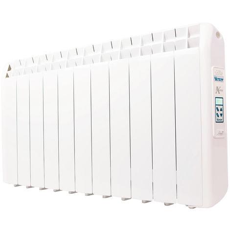 Radiador Eléctrico Bajo Consumo Farho XP 1210W (11)