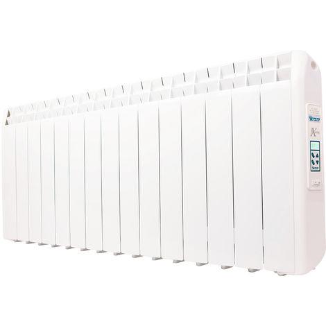 Radiador Eléctrico Bajo Consumo Farho XP 1650W (15)