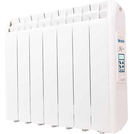Radiador Eléctrico Bajo Consumo Farho XP 770W (7)