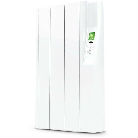 Radiador Eléctrico Rointe SRN1600RAD2 - 1.600W 16 elementos - BLANCO