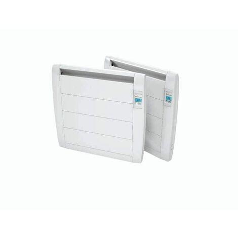 Radiador Emisor seco Digital EV CONFORT 140431200 1200w ECO-AIR+