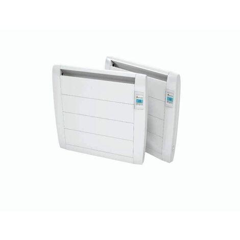 Radiador Emisor seco Digital EV CONFORT 140432000 2000w ECO-AIR+