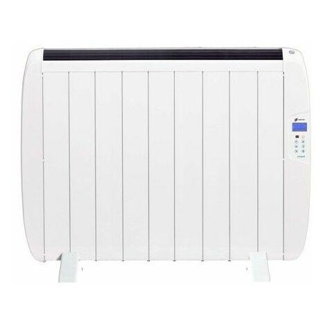 Radiador Emisor termico Digital Seco 1.500 W Haverland COMPACT9
