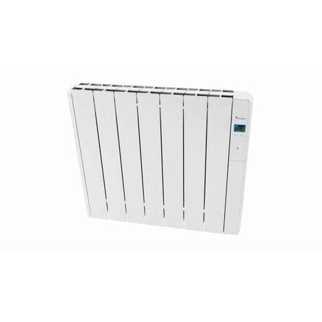 "main image of ""Radiador Emisor termico WIFI Digital EV CONFORT 101571200 7 Modulos 1200w REA-WI CONNECT"""